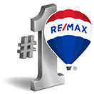 RE/MAX House Values