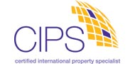 Margie Kaplan is a CIPS