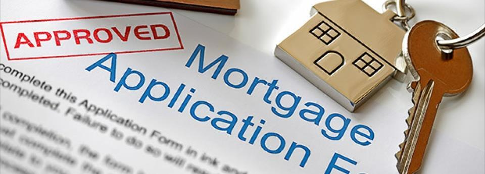 mortgage-applicationartwork.jpg