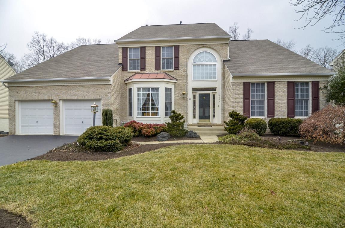 Manassas, VA single family home