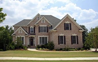 Buy a home in Frisco, TX, like this one with Ebby Halliday Realtors