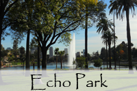 Echo Park Button.png