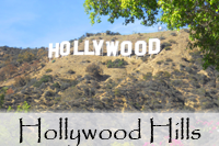 Hollywood Hills.png