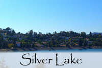 Silver Lake Button.png