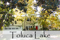 Toluca Lake Button.png