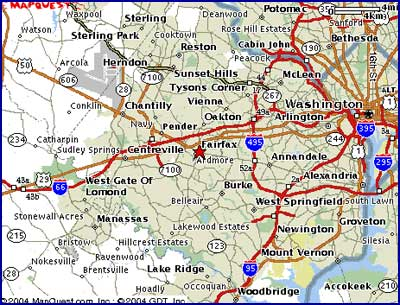 localmapsandlinksglassman_l_map.jpg