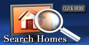 Search-Homes.jpg