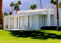 Rancho Mirage Real Estate
