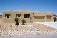 Lease a Desert Home in Palm Springs or Rancho Mirage