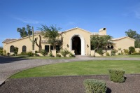 Foreclosures in Palm Springs & Rancho Mirage