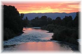 Copy of Rogue River sunset.jpg