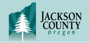 jackson-county-oregon.jpg