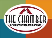 medford chamber.jpg