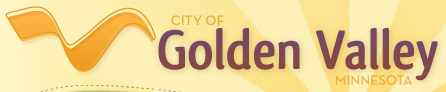 CityofGoldenValley.png