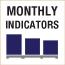 Monthly Indicators.jpg