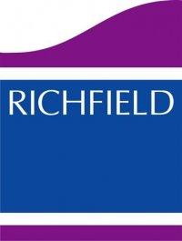 richfield_9.jpg