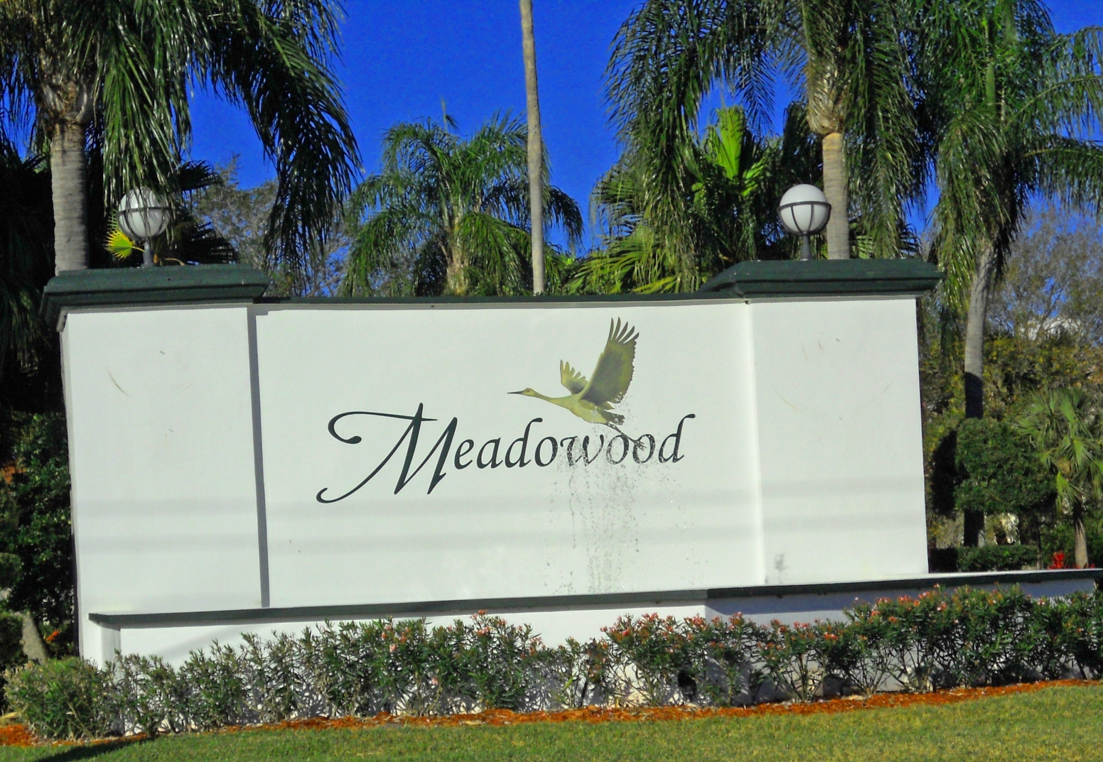 Meadowood Entry.jpg