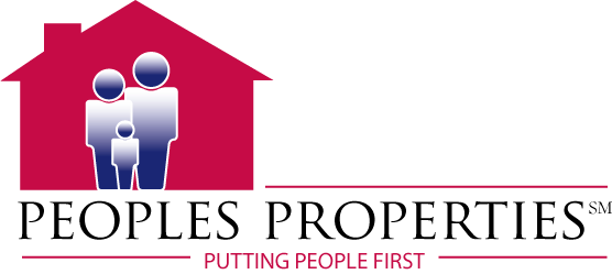 Peoples_Logo_SM.png