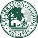 Celebration Logo.jpg