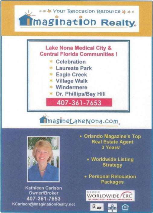 Latest Lake Nona Ad - 6-14-12 JPEG.jpeg