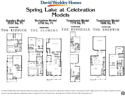 Spring Lake Floor Plans Web Small.jpg