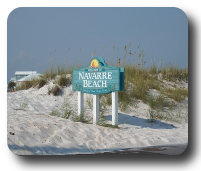 Navarre Beach Sign.png