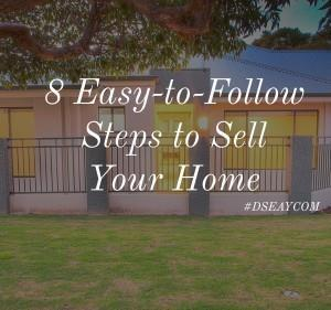 8Easy-to-FollowStepstoSellYourHome.jpg