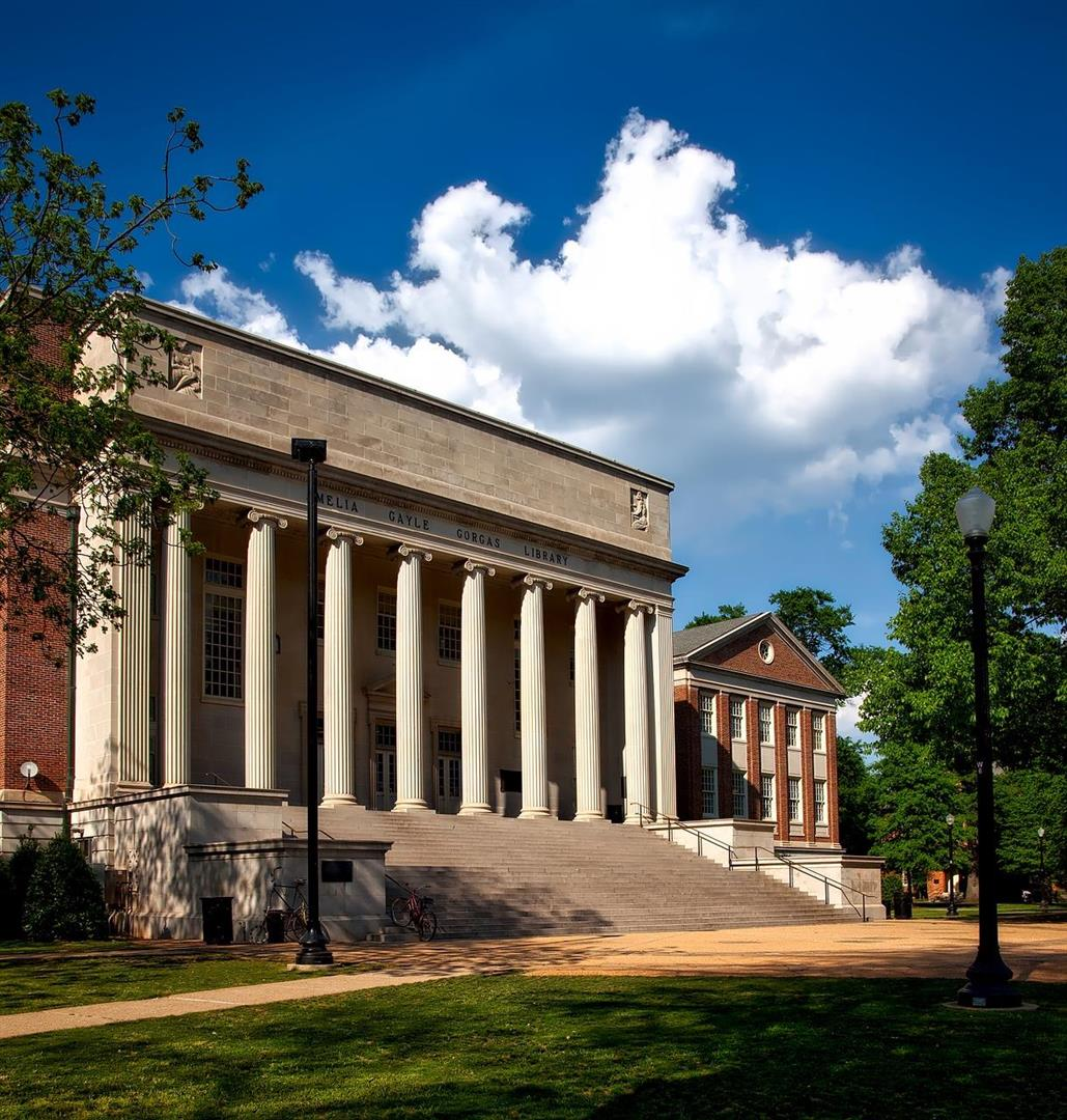 university-of-alabama-1613275_1280.jpg
