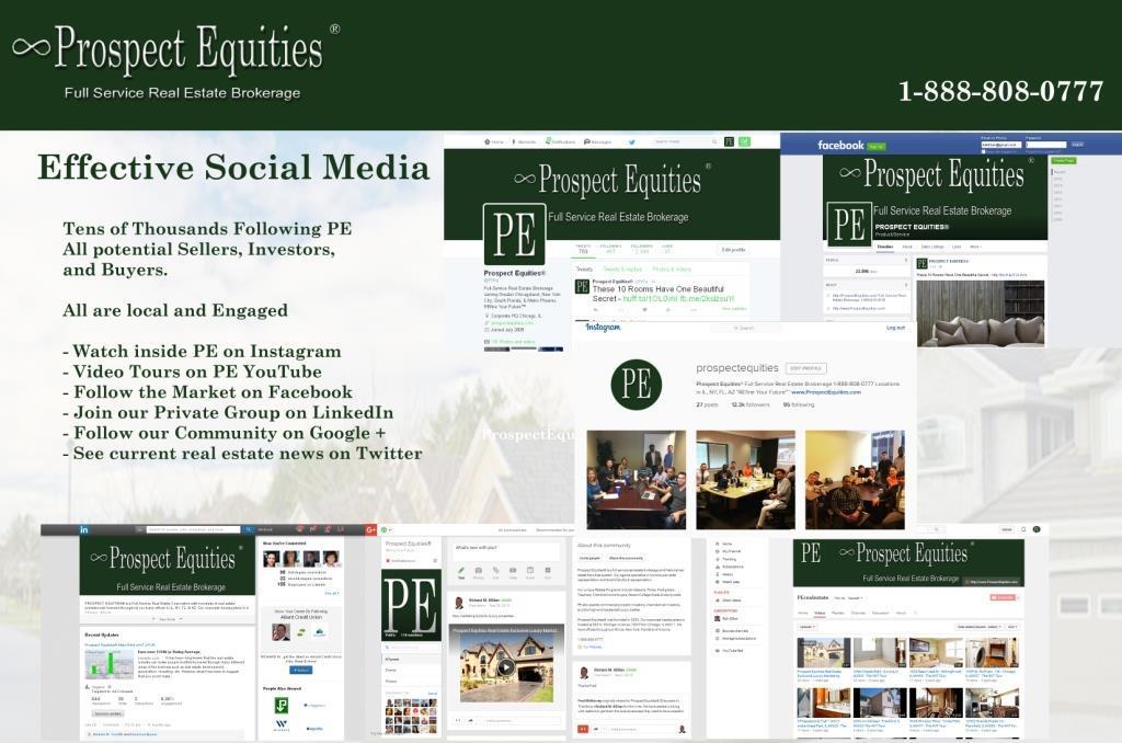 ProspectEquitiesEffectiveSocialMedia.jpg