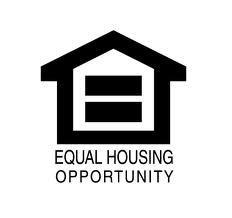 Equal-Opp-Housing-logo.jpg