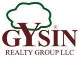 Gysin Realty Group, LLC