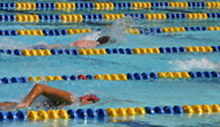 swimming_pool2.jpg