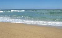 Redington Beach Real Estate