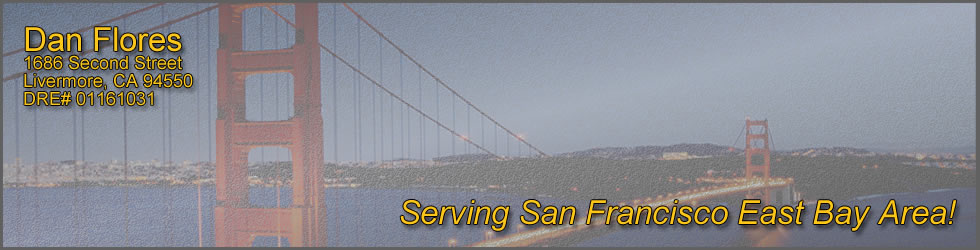 Dan Flores sample header.jpg