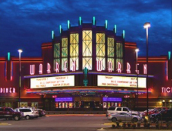 warren_theater_in_moore_ok