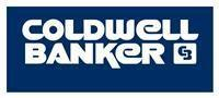 Coldwell Banker Pro IV