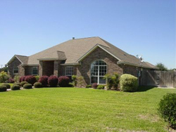 Belton Homes for Sale