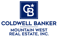 Coldwell Banker Mountain West Real Estate, Inc.