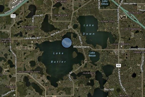 Aladar-On-Lake-Butler-Aerial-Map.JPG