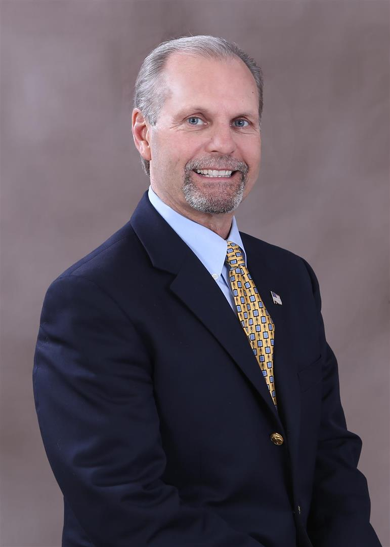 Andy Shannon real estate agents Stafford, VA