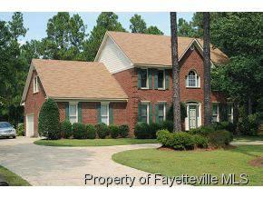 2700 SqFt House In Seventy First