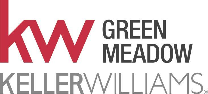 KellerWilliams_Realty_GreenMeadow_Logo_CMYK.jpg