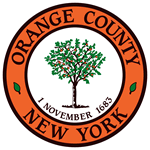 Seal_of_Orange_County,_New_York_(color).png