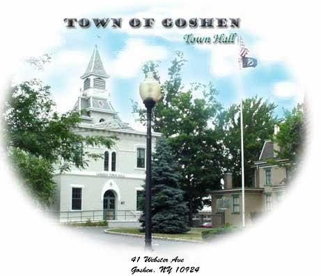 goshentown_hall.jpg