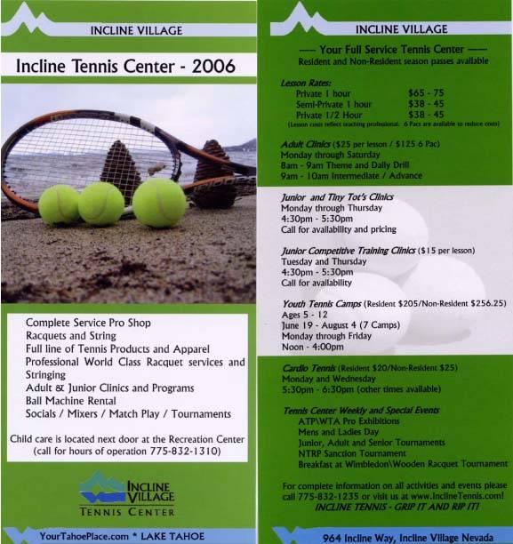 TennisStats.jpg