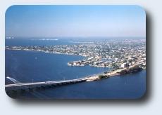 Cape Coral aerial photo.JPG
