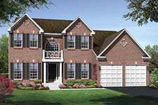 Gainesville VA Homes for Sale