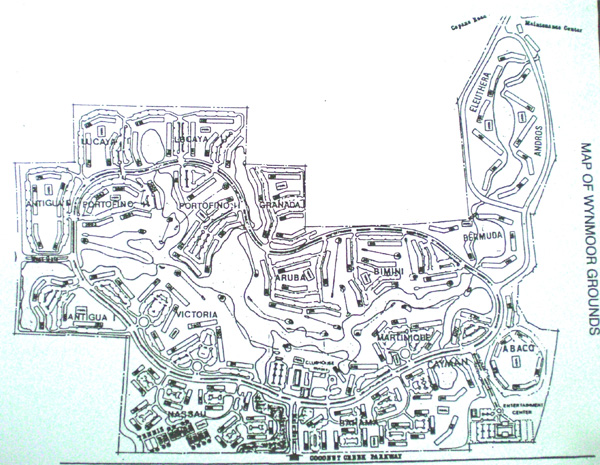 Map of Wynmoor Grounds.JPG
