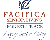 PacificaForestTrace-logo.png