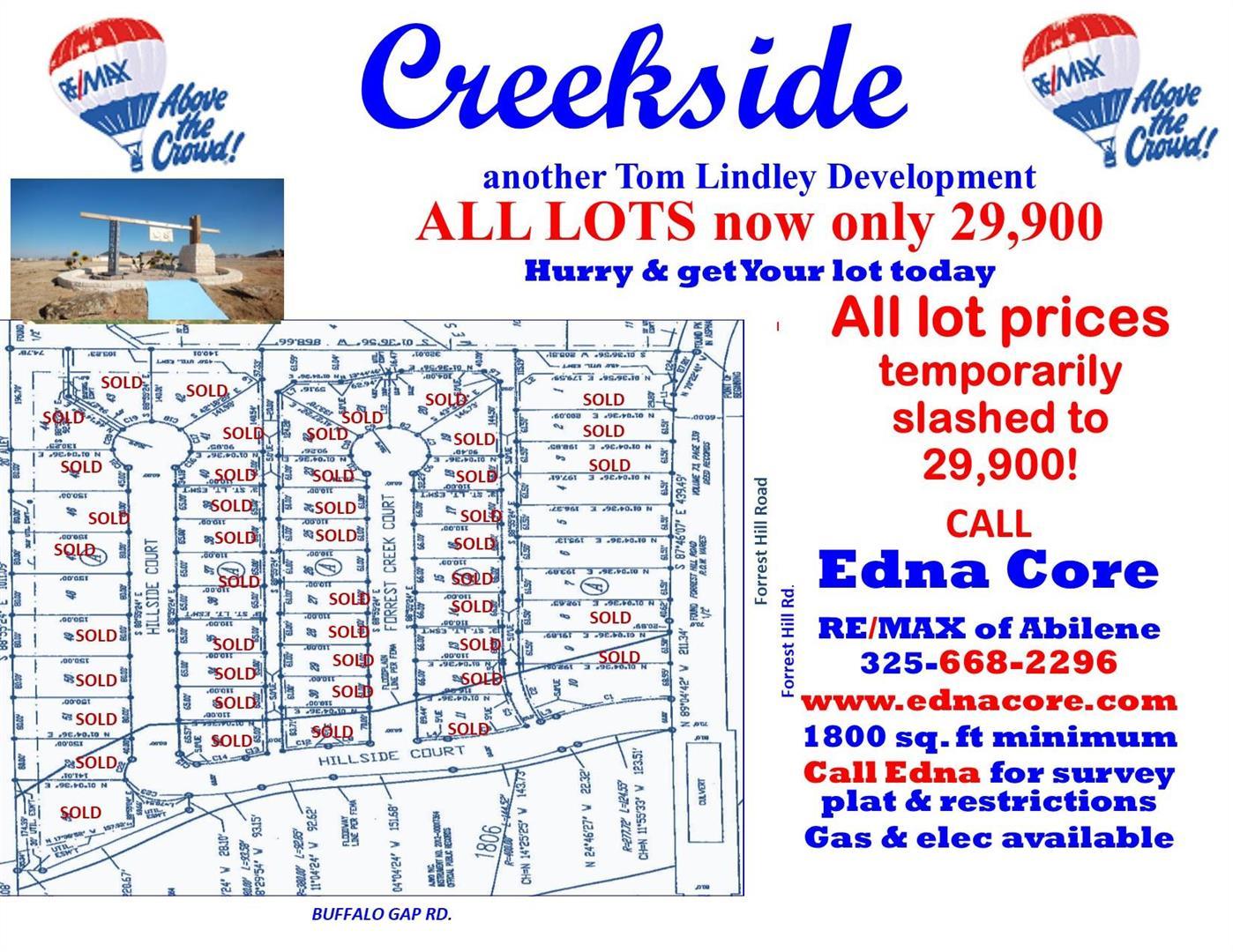 CreeksideBROCHURE8-18.jpg